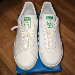 Shoes - Stan Smith adidas shoes